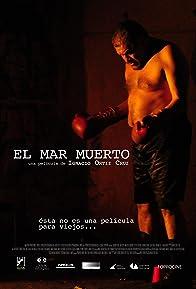 Primary photo for El mar muerto