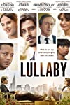 Lullaby (2014)
