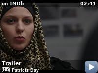 patriots day movie torrent