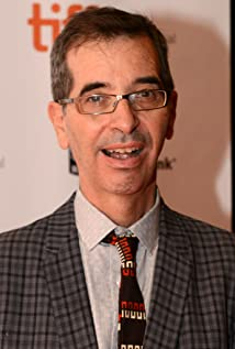 Richard Glatzer Picture