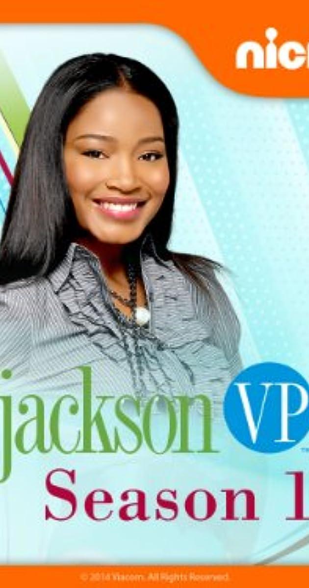 True Jackson Serien Stream