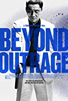Beyond Outrage (2012) Poster