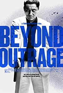 Beyond Outrage movie download in mp4