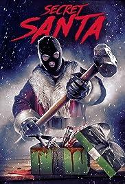Secret Santa (2015) 1080p download