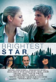 Brightest Star (2013) 720p