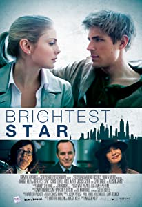 Movie clips downloads free Brightest Star [720px]