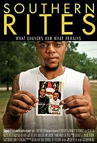 Southern Rites (2015)