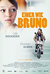 Primary photo for Einer wie Bruno