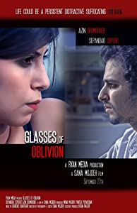 MP4 movies psp free download Glasses of Oblivion by [1080i]