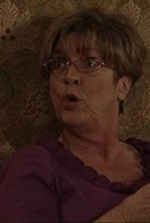 Anne Kirkbride Picture