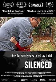 Silenced (2014) 1080p