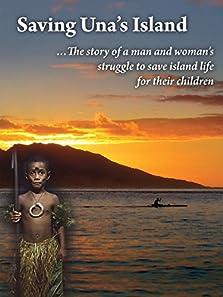 Saving Una's Island (2013)