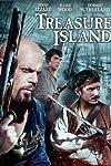 Treasure Island (2012)