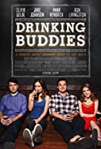 Primary image for Drinking Buddies