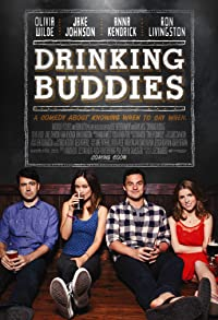 Primary photo for Drinking Buddies