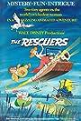 Disney's The Rescuers: Medusa's 10 Best Quotes