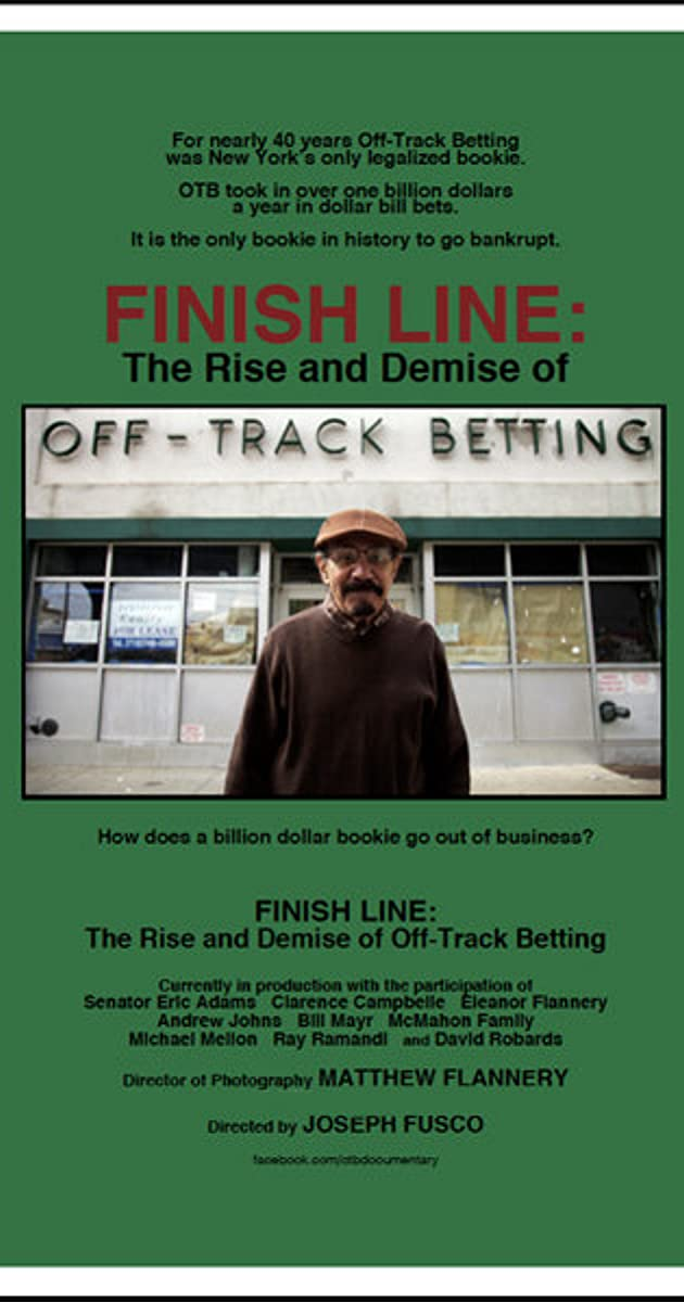 Off track betting san diego bwin review sports betting