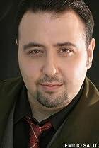 Emilio Salituro