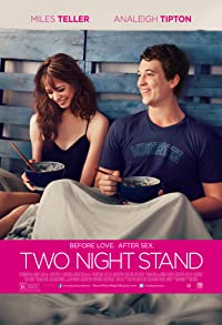 Primary photo for Two Night Stand