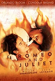 Romeo And Juliet 2014 Imdb