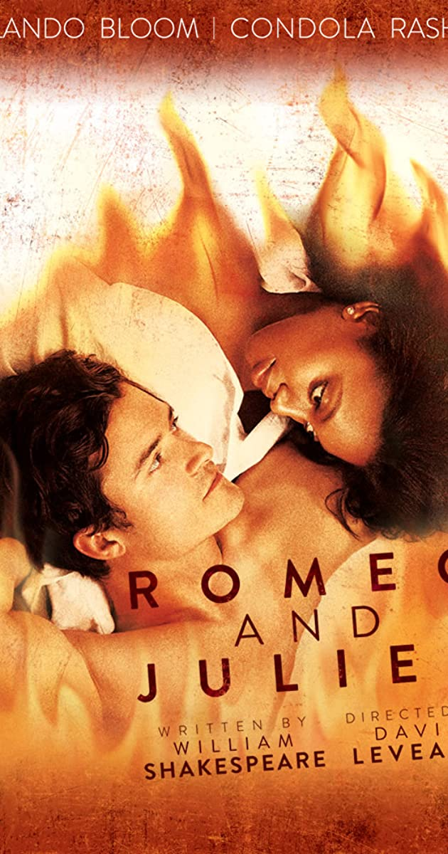 what does romeo and juliet teach us about human nature