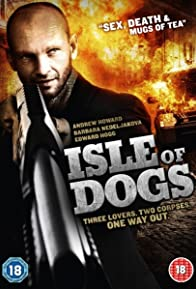 Primary photo for Isle of Dogs