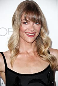 Primary photo for Jaime King
