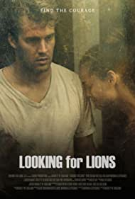 Looking for Lions (2014)
