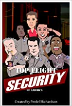 Top Flight Security
