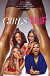 Can the Team Behind 'Girls Trip' Land Another Box Office Hit With 'Night School'?