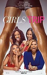 فيلم Girls Trip مترجم