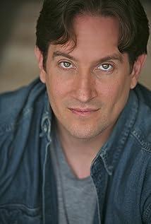 Michael McAdam Picture