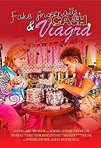 Fake Fingernails, Cash and Viagra