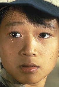 Primary photo for Jonathan Ke Quan