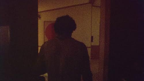 1974   INTL. Trailer