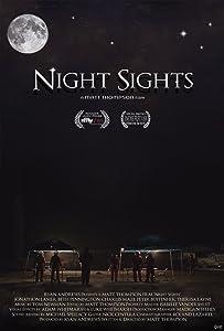 Flv movie downloads Night Sights [1280x768]