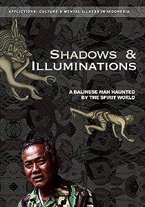 Latest dvdrip movie downloads Shadows \u0026 Illuminations [mpg]