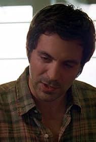 Rhys Coiro in Entourage (2004)