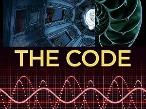 數學密碼 | awwrated | 你的 Netflix 避雷好幫手!