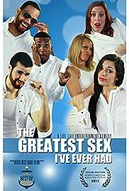 Cosby girl sex pics