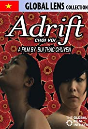 Watch Movie Adrift (2009)