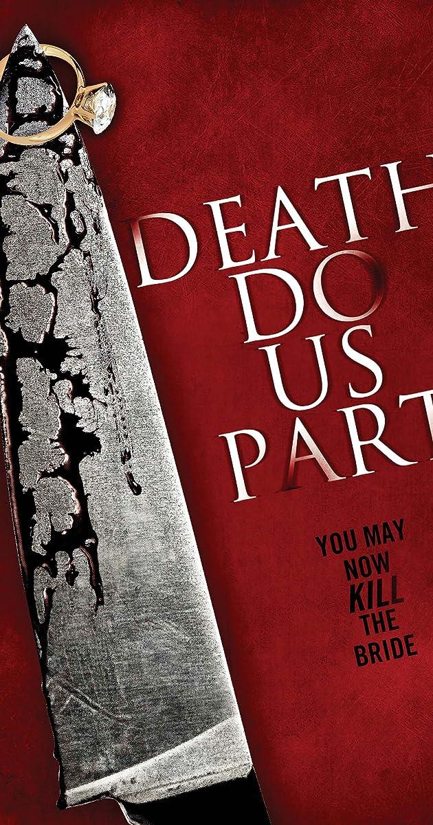 Subtitle of Death Do Us Part