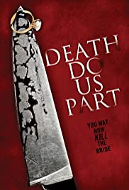 Watch Movie Death Do Us Part (2014)