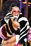 BET Awards Full Winners List: Cardi B, 'BlacKkKlansman', Regina King, Michael B. Jordan Among Honorees