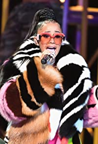 Primary photo for Cardi B