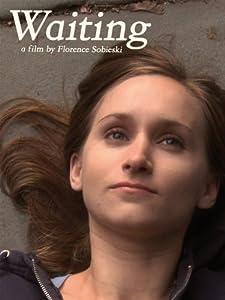 Ala modalaindi telugu movie download 2011 utorrent free. Zip 58 by.