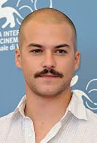 Primary photo for Marc-André Grondin