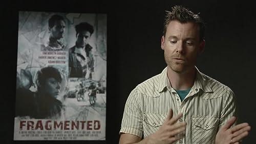 Fragmented (2014)