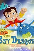 Chhota Bheem and Sky Dragon