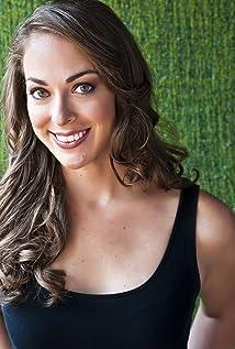 Sara Caldart Olson Picture